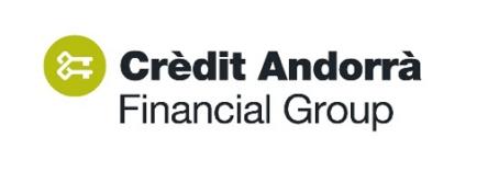 Credit Andorrà