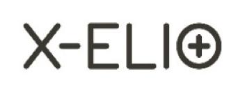 X-Elio
