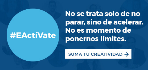 #eactivate
