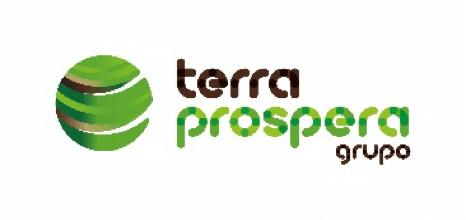 Terra Prospera
