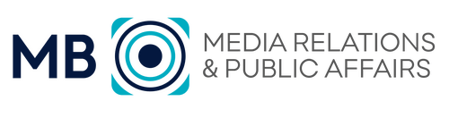 MEDIA RELATIONS & PUBLIC AFFAIRS