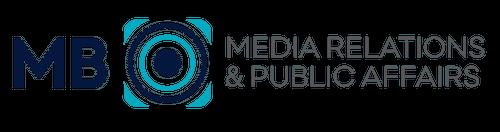 MEDIA RELATIONS & PUBLIC AFFAIRS